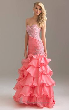 Image result for find designer dress photo