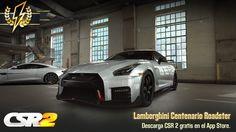 Nissan Gt R, Nissan Gtr Nismo, Myla, Garage, Vehicles, Car, Carport Garage, Automobile, Garages