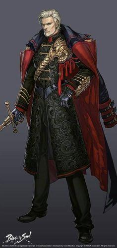 m Paladin hilvl Fantasy Character Design, Character Design Inspiration, Character Concept, Character Art, Concept Art, Fantasy Male, Fantasy Armor, Medieval Fantasy, High Fantasy