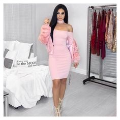 """bfd834fe3a1 Maria Palafox 