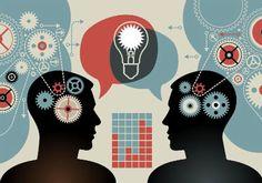 Cresce o número de pedidos de patentes de micro e pequenas empresas