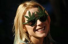 The Supreme Court has rejected efforts by jealous Republican states to kill Colorado's legal weed.