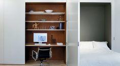 #greatstuff home interior