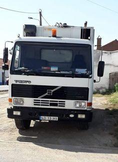 Volvo, Vehicles, Car, Vehicle, Tools