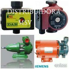 CONTAMOS CON EQUIPOS DE BOMBEO DISPONIBLES PARA SU PROYECTO  MSV ofrece las Bombas más confiables y eficientes, que cubren casi todas las necesidades de los ...  http://tlalnepantla-de-baz.evisos.com.mx/contamos-con-equipos-de-bombeo-disponibles-para-su-proyecto-id-601430