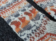 Tavaroiden taikamaailma: Metsäretket miesten koossa Friendship Bracelets, Helmet, Projects To Try, Knitting, Knits, Jewelry, Breien, Jewlery, Hockey Helmet