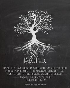 Eph 3-17-18
