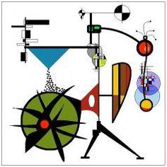 Sortiermaschine (Analog)