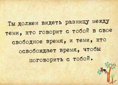 11693928_10153435720164025_5715413325204000619_n.jpg (604×436)