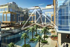 Bay Square in Dubai – An Excellent Location for Living, Business, & Recreation  Read more :http://www.ezheights.com/blog/bay-square-in-dubai-an-excellent-location-for-living-business-recreation/