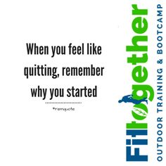 Home - Fit Together Remember Why You Started, Feel Like, How Are You Feeling, Training, Motivation, Feelings, Fitness, Quotes, Quotations