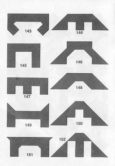 Figuras-construcciones-simples-Tangram-con-soluciones.jpg (340×490)