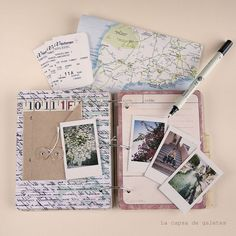 I plan to get some writing done... there's so much inspiration to be found in a place like Lanzarote ###: