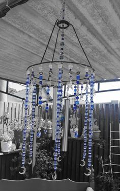 Chandelier, Ceiling Lights, Lighting, Projects, Home Decor, Log Projects, Candelabra, Blue Prints, Decoration Home