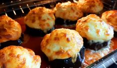 Greek Recipes, Muffin, Breakfast, Food, Breakfast Cafe, Muffins, Essen, Greek Food Recipes, Yemek