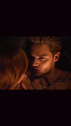 #Clace #Malec♥️ ♫ One Direction - Perfect Made with Flipagram - https://flipagram.com/f/1Og2ocoBNE6