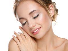 La aplicación de vinagre de manzana sobre la piel del rostro tiene interesantes beneficios que se notan desde los primeros 5 días de aplicación. ¡Conócelos!
