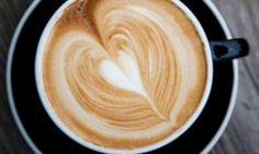 'Drink no more than four coffees a day', new guidelines state #DailyMail
