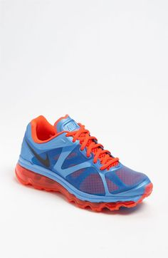 491ae2e3b364 Nike Air Max 2012 Running Shoe (Women) available at Nordstrom