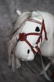 Aiheeseen liittyvä kuva Horses, Animals, Animales, Animaux, Animal, Animais, Horse