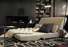 Sofa Outlet San Mateo to Complete Your Living Room | The Cheap Sofa Beds for…