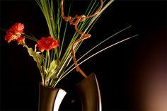 Ikebana #japan