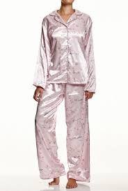 Buy mum a pretty pajama Pjs, Pajamas, Satin Pj Set, Pj Sets, Feminine Style, Nightwear, No Frills, Duster Coat, Silk