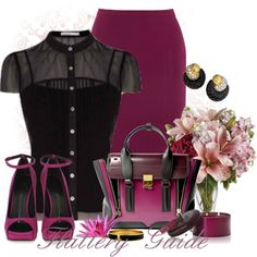 A fashion look from January 2014 featuring Emilio Pucci skirts, Giuseppe Zanotti sandals and 3.1 Phillip Lim handbags. Browse and shop related looks.