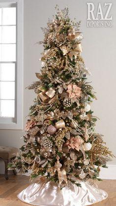 Holiday Memories Tree
