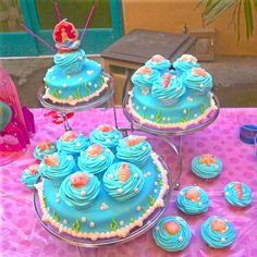 Google Image Result for http://sweettoothcreations.org/yahoo_site_admin/assets/images/little_mermaid.354212237.jpg