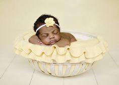 Newborn - Truly Faithful Photography