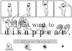 Mino-dono
