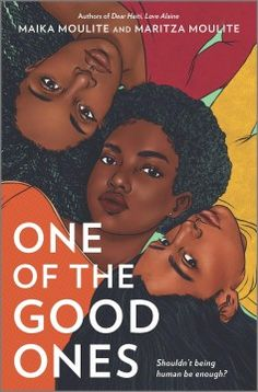Ya Books, Good Books, Books To Read, National Book Award, Ya Novels, Green Books, Black Books, Black History Month, Bestselling Author