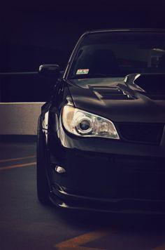 Who wants to buy me one?? Subaru Impreza WRX STi
