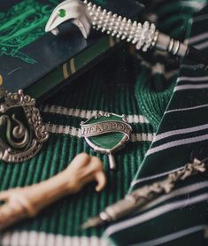 Slytherin, Rings For Men, Jewelry, Men Rings, Jewlery, Jewerly, Schmuck, Slytherin House, Jewels