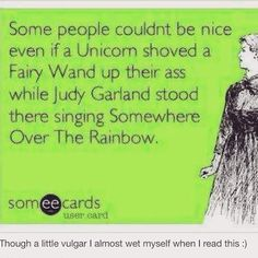 My sick humor loved this Funny Picture Quotes, Funny Pictures, Funny Pics, Type 1, Uber Card, Rebel Quotes, Fairy Wands, Funny As Hell, Humor