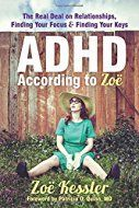 10 questions to ask yourself if you have ADHD