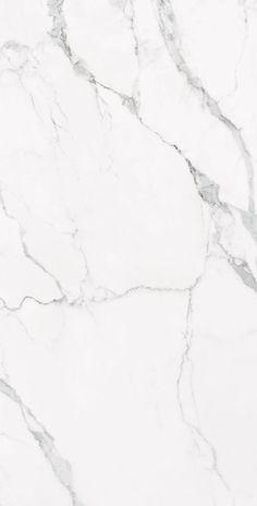 Master Bath Tile, Bath Tiles, Tiles For Sale, Porcelain Tile, Color Shades, The Good Place, Mosaic, Angel, Flooring
