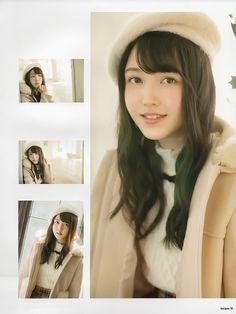 Choco no Bingo Japanese Beauty, Asian Beauty, Pretty Asian, Kawaii Girl, Girl Photos, Asian Woman, Cute Girls, Idol, Turtle Neck
