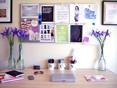 Mini escritório