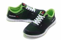 Reebok Z TR Training Mens Gray Black White Bottom - UK Nike Free Runs, Running Women, Reebok, Black Friday, Trainers, Black And White, Gray, Sneakers, Fashion
