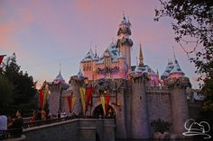 Disneyland Offers 13 Months for Price of 12 on Annual Passports