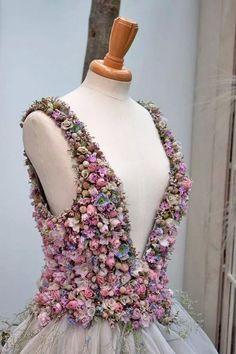 Zita-Elze-Flowers-Brides-The-Show-October-2014 Flowerona
