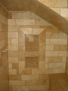 Top Home Designs Baths Html on popular bathroom designs, best modern bathroom designs, bathtub designs,