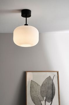 Ellos Home Takplafond Esaias - Hvit - Taklamper - Ellos.no Luxury Lighting, Lighting Design, Cozy House, Small Bathroom, Light Up, Interior And Exterior, Ceiling Lights, Inspiration, Home Decor