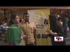 Metroplex Tamil Sangham MTS have celebrated Deepavali celebrations with various programs at Circle Ranch,Cross Timbers Rd, Flower Mound, TX on 23 Oct,2016. Do subscribe here : https://www.youtube.com/user/DesiplazaTV ******************************************************************** 1. Desi Plaza Web Portal - http://www.desiplaza.us/ 2. DesiPlaza TV - http://www.desiplaza.tv/ 3. MastiTime radio - http://www.mastitimeradio.com 4. DesiPlaza Social media…