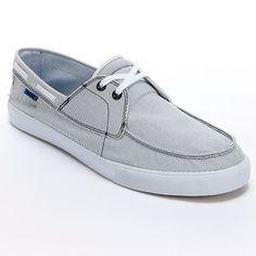 Sperrys Mens Boat Shoes Khols
