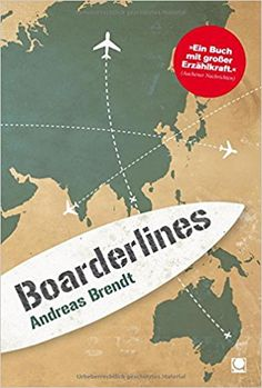 Buy Boarderlines by Andreas Brendt and Read this Book on Kobo's Free Apps. Discover Kobo's Vast Collection of Ebooks and Audiobooks Today - Over 4 Million Titles! Reading Lists, Book Lists, Tea Brands, Surfer, Humor, Biography, Inspire Me, Books To Read, Ebooks