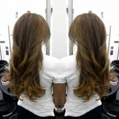 #hair #cabello #color #honey #hairdresser #hairstylist #estilista #peluquero #Panama #pty #pty507 #multiplaza #picoftheday #mirrorphoto