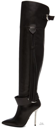 Versace   Liked by - http://www.chinasalessite.com – Wholesale Women's…